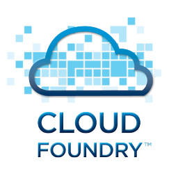 CloudFoundry-1